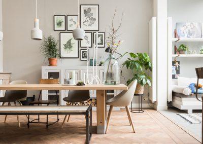 vtwonen TV verbouwen of verhuizen – Haarlem