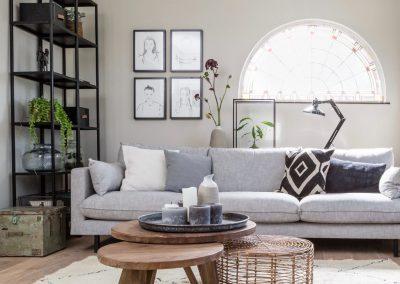 vtwonen TV verbouwen of verhuizen – Aalsmeer